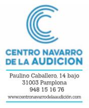 Centro_Audicion