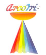 Logo ArcoIris