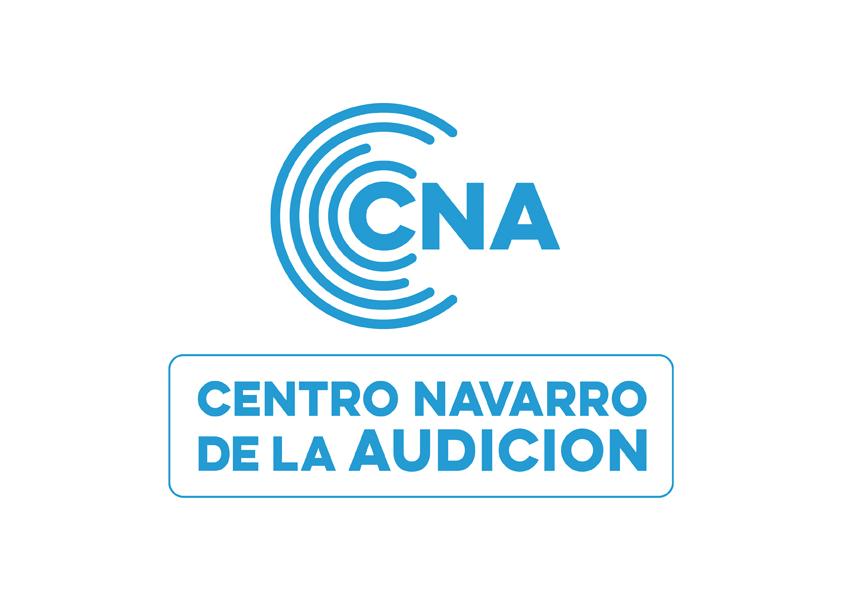 vertical-FondoAzul-CNA