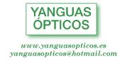 Logo+web+email_YanguasOpticos