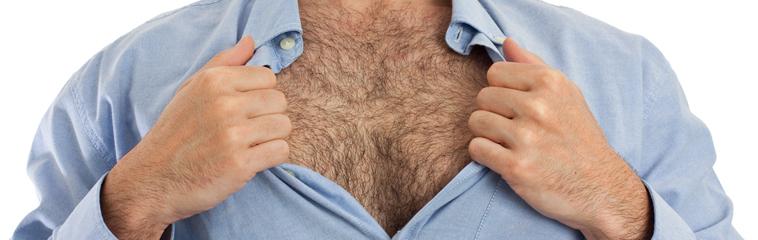 El síndrome de déficit de testosterona – Zona Hospitalaria