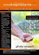 portada_ZHa16