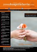 portada_ZHa21