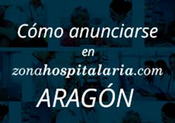 Cómo anunciarse en Aragón