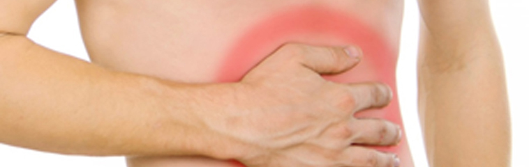 imágenes tac abdomen más próstata