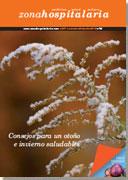 portada_ezh26