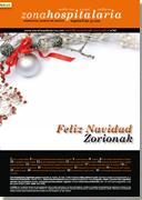 portada_ezh44