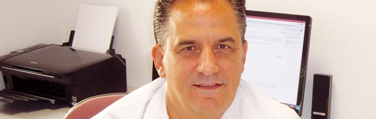 Tratamiento de varices grandes con adhesivo (venaseal®) y esclerosis con microespuma: combinacion de tecnologías con el mejor resultado <div id='b'> <span class='sb'><br><strong>Dr. Leopoldo Fernández Alonso.</strong> Cirugía Vascular. C/ Cataluña, 8 Bajo Trasera (Soto Lezkairu). 31006 Pamplona www.leopoldofernandez.com</span></b>