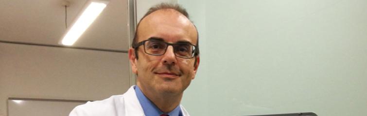Tengo varices, ¿qué tratamiento es el más adecuado para mi? <div id='b'> <span class='sb'><br><strong>Dr. Gonzalo Villa</strong>. Especialista en Cirugía Vascular.  Nº Colegiado: 313106416</span></b>