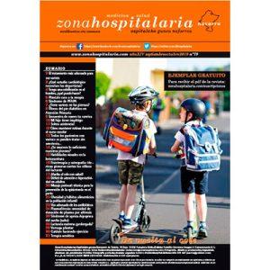 Edición digital 1 número