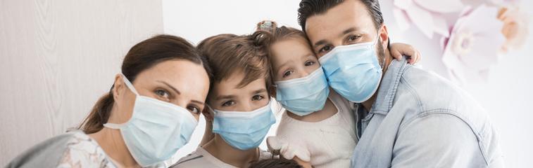 La resiliencia humana ante la pandemia de la COVID-19 <div id='b'> <span class='sb'><br><strong>Fermín Goñi Sáez</strong>. Psicólogo Clínico. Director Científico de Fundación Argibide</span></b>