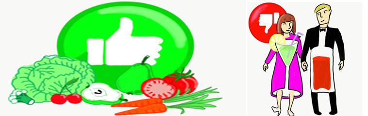 Seis hábitos de vida cardiosaludables <div id='b'> <span class='sb'><br><strong>Pedro María Azcárate. </strong>Doctor en Medicina por la Universidad de Navarra. Especialista en Cardiología.   www.doctorazcarate.com</span></b>