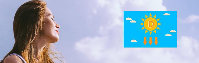 Deficiencia de vitamina D en la edad pediátrica: factores de riesgo y medidas preventivas <div id='b'> <span class='sb'><br><strong>Teodoro Durá Travé y Fidel Gallinas Victoriano</strong>. Servicio de Pediatría. Complejo Hospitalario de Navarra. Servicio Navarro de Salud/Osasunbidea. Pamplona</span></b>