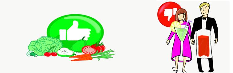 Seis hábitos de vida cardiosaludables <div id='b'> <span class='sb'><br><strong>Pedro María Azcárate. </strong>Doctor en Medicina por la Universidad de Navarra. Especialista en Cardiología. | www.doctorazcarate.com</span></b>
